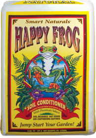 happyfrogconditioner