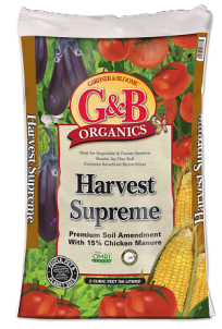 harvestsupreme