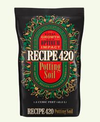 recipe420