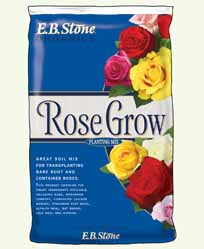 rosegrow